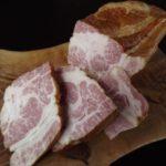 iburikobuta_bacon