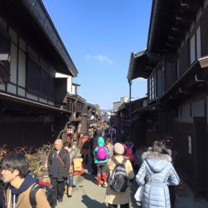 SAMURAI_ROUTE_HIDATAKAYAMA